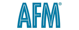 Americal Film Market