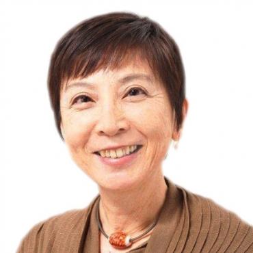 Akiko Kotake