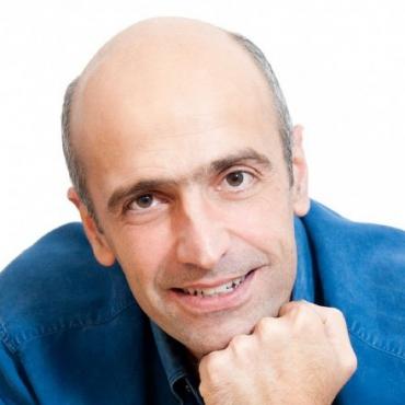 Fernando Fernandez Aransay