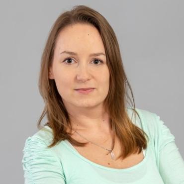 Renáta Varga