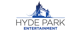 Hyde Park Entertainment