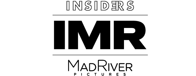Insiders MadRiver